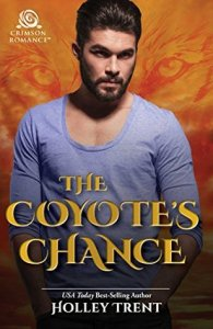 The Coyote's Chance
