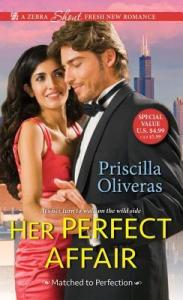 Her Perfect Affair cover image