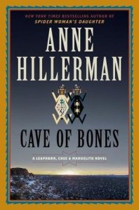 Cave of Bones cover image