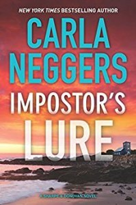 Impostor's Lure cover image