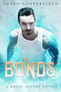 Bonds (Royal States #6)