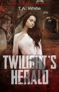 Twilight's Herald (Aileen #5)