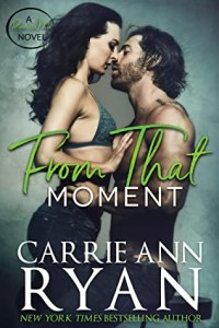 From That Moment (Promise Me #2)