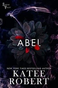 Abel (Sabine Valley #1)