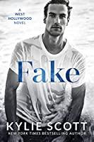Fake (West Hollywood #1)