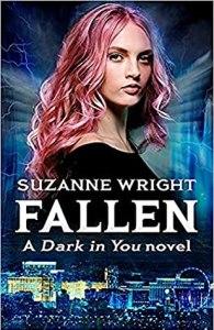Fallen (The Dark in You #7)