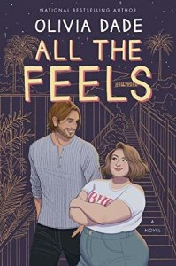 All the Feels (Spoiler Alert #2)