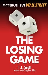 the-losing-game-cover