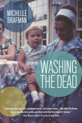 washing-the-dead-front-cover