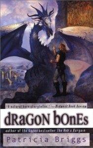 dragonbones300