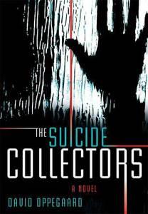 suicide-collectors