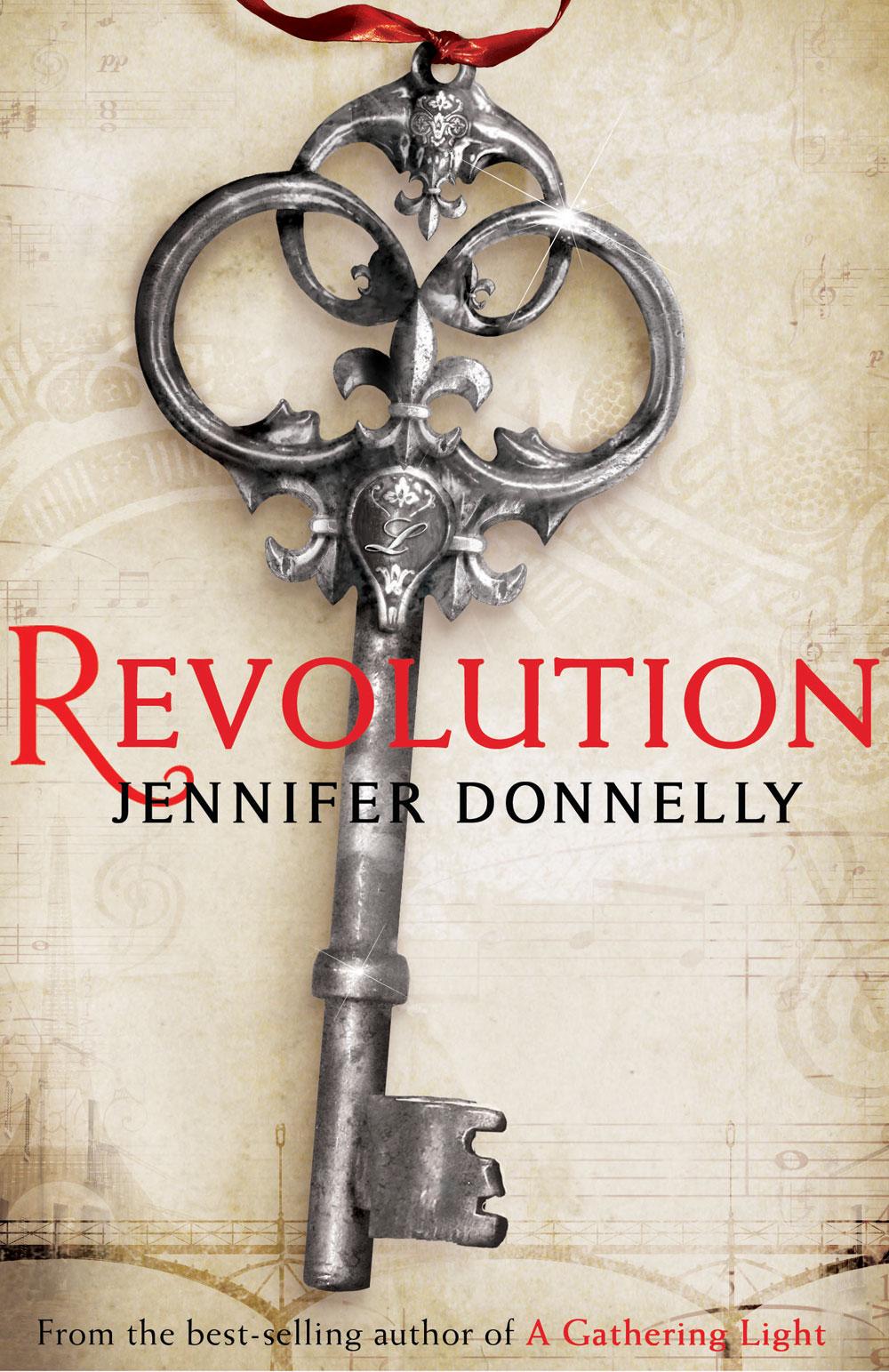 https://i1.wp.com/thebooksmugglers.com/wp-content/uploads/2010/10/Revolution-Cover-Image.jpg