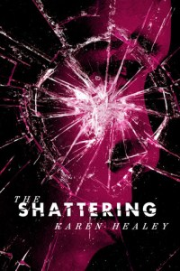 The Shattering (US)