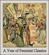 feminist-classics
