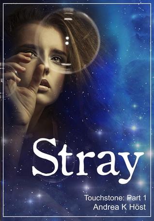 Stray