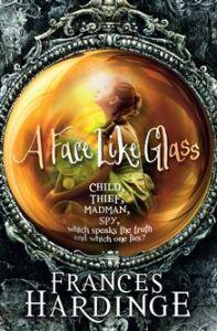 AFLG-paperback