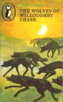 Wolves of Willoughby Cahse