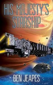 His Majesty's Starship