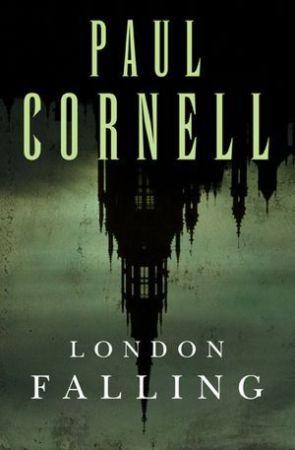 London Falling US