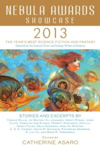 Nebula Awards Showcase