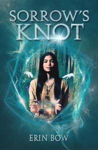 Sorrow's Knot (final)
