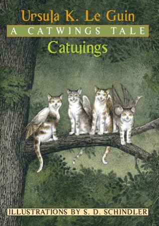 catwingsCOV.indd