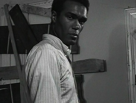 Ben (Night of the Living Dead 1968)