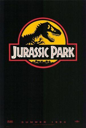 Jurassic-Park-Teaser-Poster