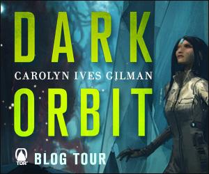 DarkOrbit_300x250