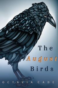 august birds cover jpg (1)