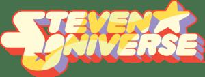 Steven_Universe