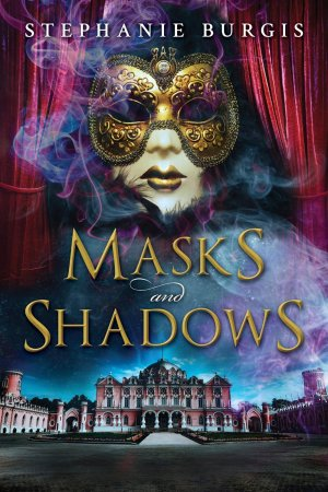 masks-and-shadows-cover