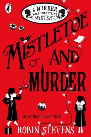 mistletoe-and-murder-cover