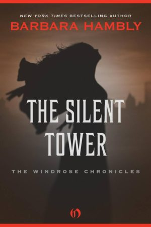 silent-tower