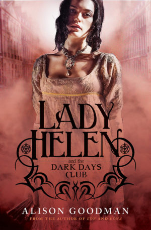 dark_days_club_cover_aus