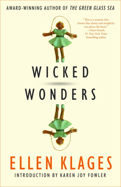 wicked-wonders