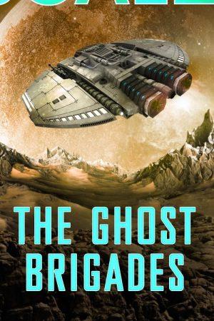 the-ghost-brigades