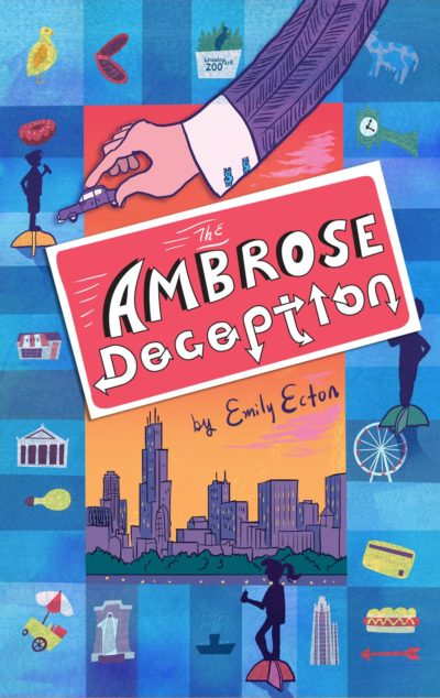 the-ambrose-deception