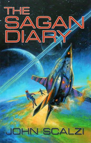 sagan_diary