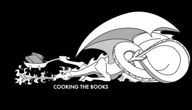 cooking-the-books