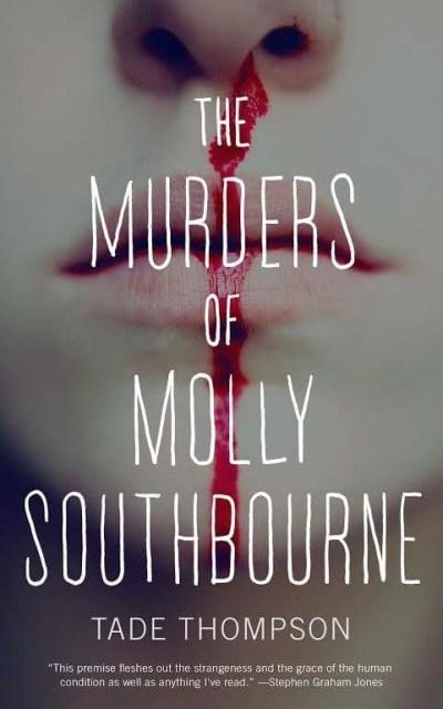 murders-of-molly