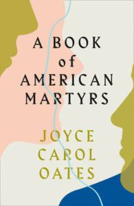 book of american martyrs