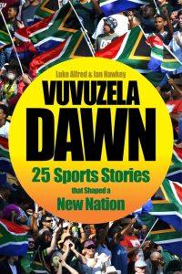 vuvuzela dawn