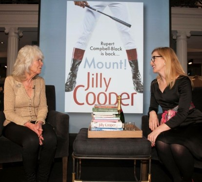jilly-cooper-at-tbtbm