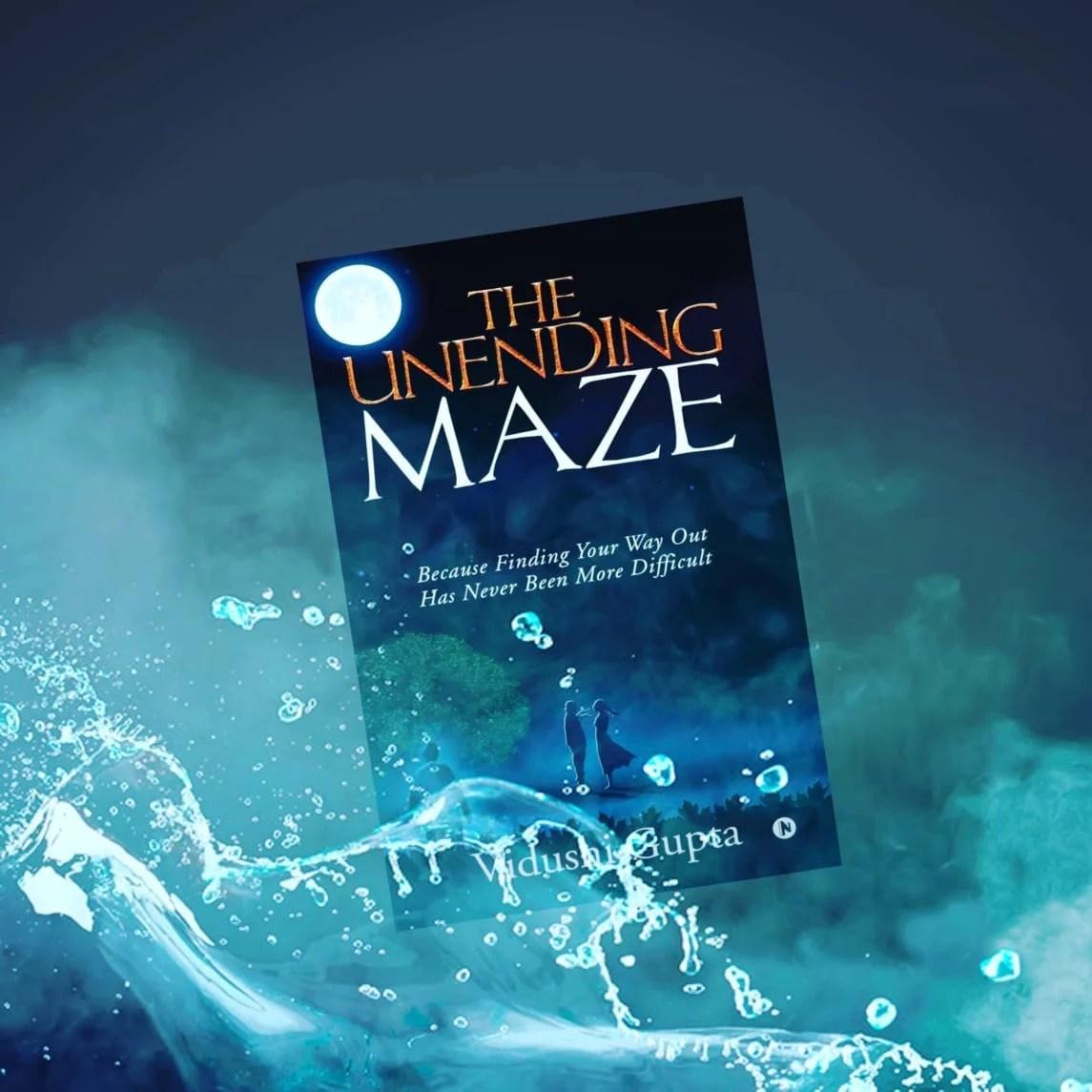 The Unending Maze