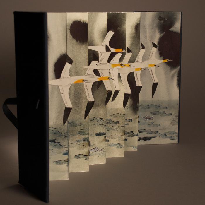 Judith-Ellis-books-Ganets-1