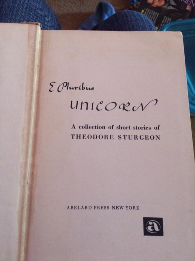 No photo description available.