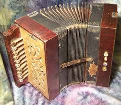 Image result for accordions hans hubermann