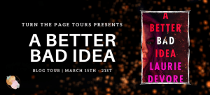 A better bad idea banner