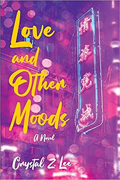 love and other moods cover